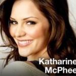 Purchase Katharine Mcphee MP3