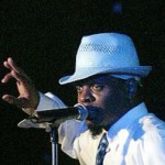 Purchase Stokley MP3