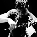 Purchase Seth Lakeman MP3
