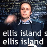 Purchase Ellis Island Sound MP3