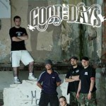 Purchase Good Old Days MP3
