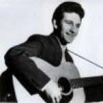 Purchase Lonnie Donegan MP3