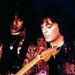 Purchase Akira Kajiyama & Joe Lynn Turner MP3