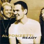 Purchase Alfonzetti MP3