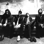 Purchase The Afghan Whigs MP3