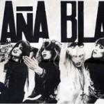 Purchase Ana Black MP3