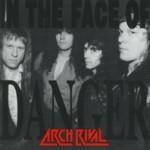 Purchase Arch Rival MP3