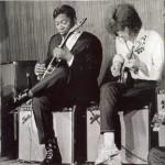 Purchase B.B. King & Eric Clapton MP3