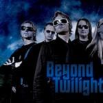 Purchase Beyond Twilight MP3