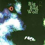 Purchase Big Bad Wolf MP3