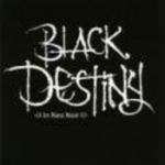 Purchase Black Destiny MP3