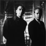 Purchase Brian Eno & John Cale MP3