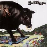 Purchase Bullangus MP3
