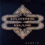 Purchase Burns Blue MP3