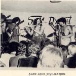 Purchase Alan Jack Civilization MP3