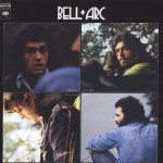 Purchase Bell & Arc MP3