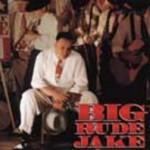 Purchase Big Rude Jake MP3