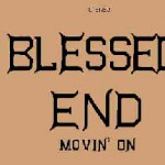 Purchase Blessed End MP3