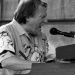 Purchase Brian Auger MP3