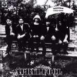 Purchase The Apryl Fool MP3