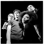 Purchase The Bellrays MP3