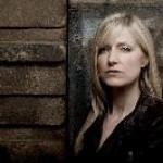 Purchase Mary Anne Hobbs MP3