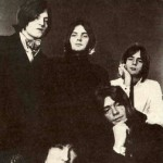 Purchase Masters Apprentices MP3