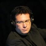 Purchase Paolo Buonvino MP3