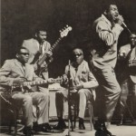 Purchase The Blind Boys Of Alabama MP3