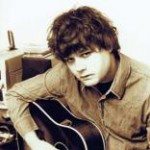 Purchase Ron Sexsmith MP3