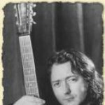 Purchase Rory Gallagher MP3