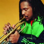 Purchase Roy Hargrove MP3