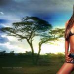 Purchase Samantha Mumba MP3
