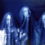 Purchase Skinny Puppy MP3