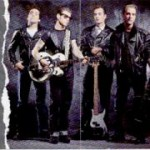 Purchase Social Distortion MP3