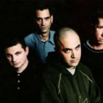 Purchase Staind MP3