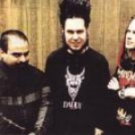 Purchase Static-X MP3