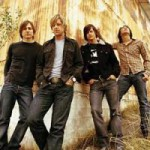 Purchase Switchfoot MP3