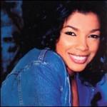 Purchase Syleena Johnson MP3