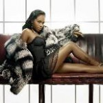 Purchase Foxy Brown MP3