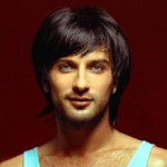 Purchase Tarkan MP3