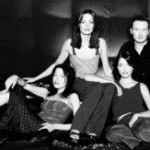 Purchase The Corrs MP3