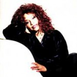 Purchase Chaka Khan MP3