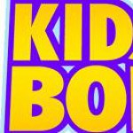 Purchase Kidz Bop Kids MP3