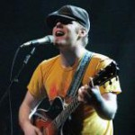 Purchase Marc Broussard MP3