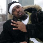 Purchase Pastor Troy MP3