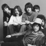 Purchase Procol Harum MP3