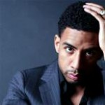 Purchase Ryan Leslie MP3