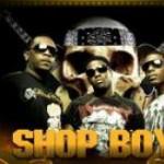 Purchase Shop Boyz MP3