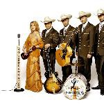 Purchase Texas Lightning MP3